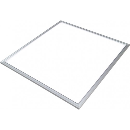 正方形平板灯 600x600 36w